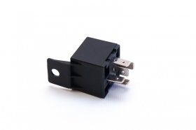 Relay switch 30A/12V